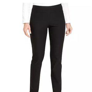 Charter Club Cambridge Slim Fit Trousers